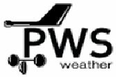 weather exchange network - PWS Weather